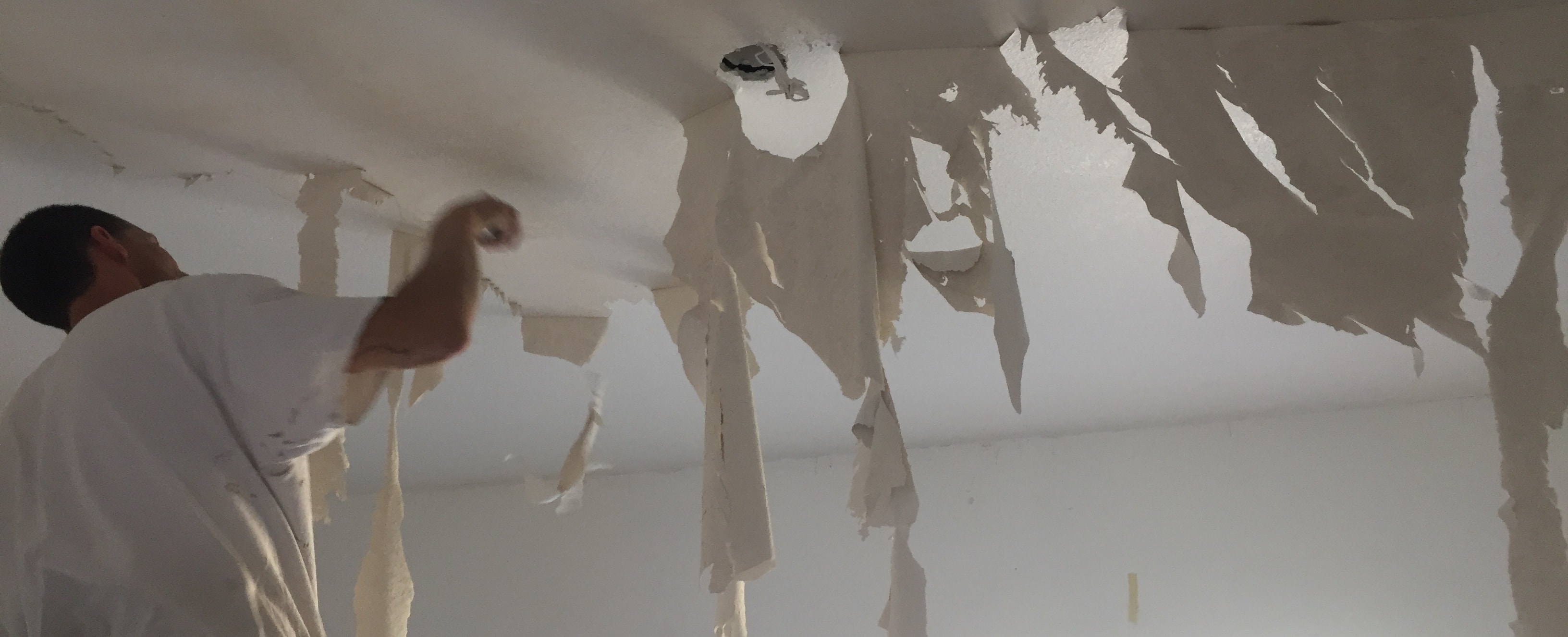 removal ceiling environmental inc during popcorn gallery ceilings arlo img